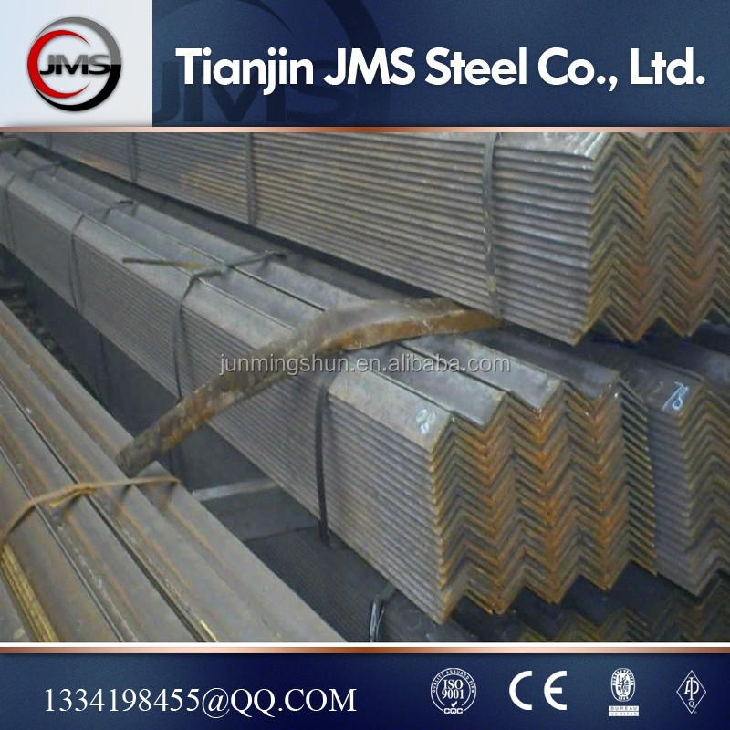 Galvanized steel angle,hot dip galvanized angle steel,alibaba china steel angel bar angle steel q235steel