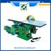 Best Price High Quality MQ431B combination Woodworking Machine
