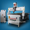LOW PRICE! China professional cnc router machine woodworker 1325