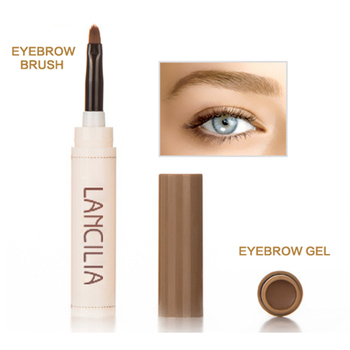 private label eyebrow gel