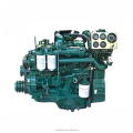 YC4108CA 43HP 32 KW Small Power Cargo Ship Engine