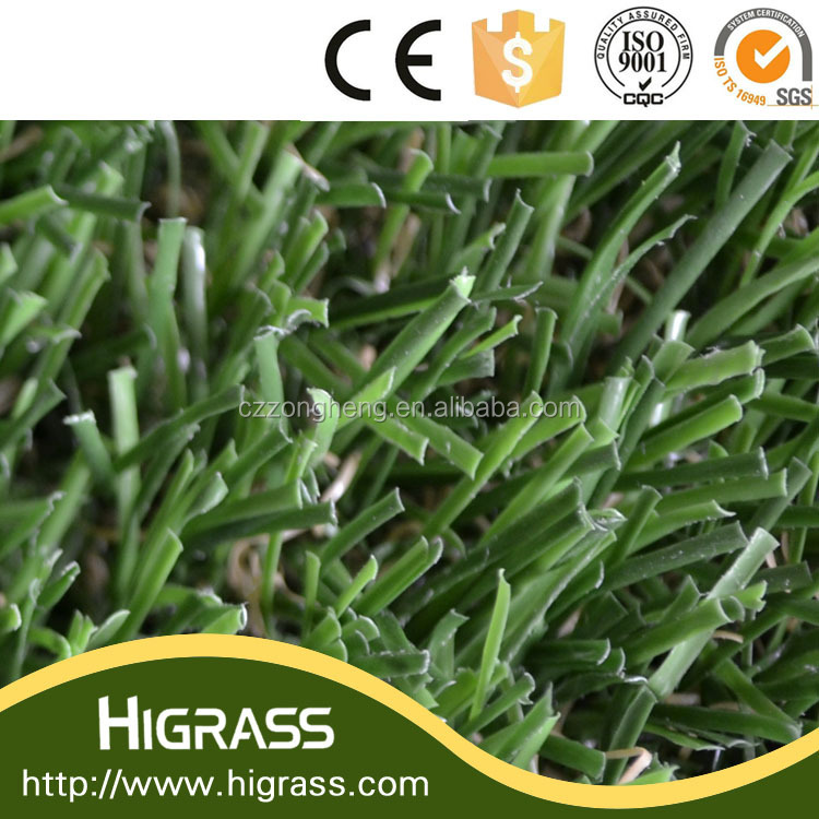 fake grass for mini garden artificial turf decoration