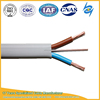 Solid Conductor 1.5mm 2.5mm 4mm twin and earth cable