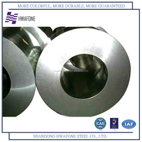 zinc steel coil gi corrugated roof sheet ppgi steel coils materials