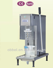 Hot Sell batch freezer ice cream machine