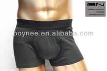 Men's Briefs and Boxers Shorts Used Mens Underwear For Factory Price