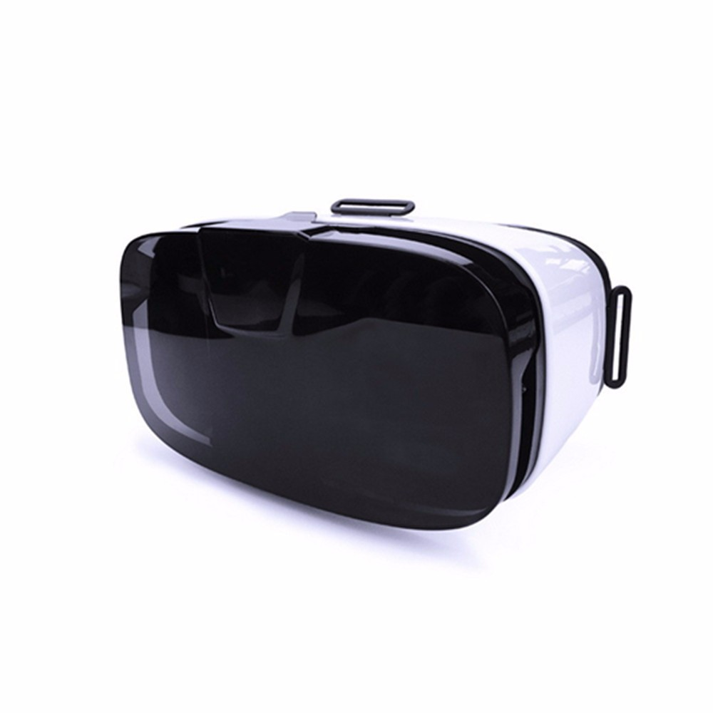 New products 2016 3D VR Box 3D Glasses Virtual Reality Headset