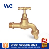 Valogin Free Sample Whole Certificate Approved plastic tap