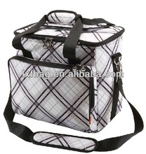 new arrival solar powered bottle cooler bags