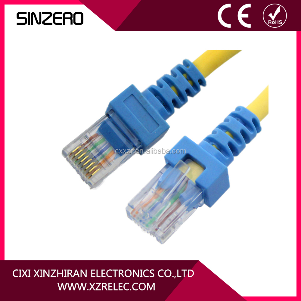 cat 6 30cm patch cord cable best price stp cat6 lan cable d-link 23awg cat6 lank cable