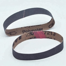 704627 KNIFE SHARPENING BELT ESPECIALLY SUITABLE FOR LECTRA CUTTING MACHINE PARTS VT2500