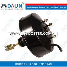 Brake Booster For Truck For ISUZU 813-05604.4302