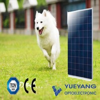 Direct factory sale solar panel roof tiles