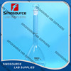 /product-detail/lab-glassware-clear-glass-volumetric-flask-boro-3-3-glass-60533854538.html