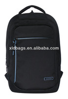 Sports Shockproof Ventilated laptop backpack bags