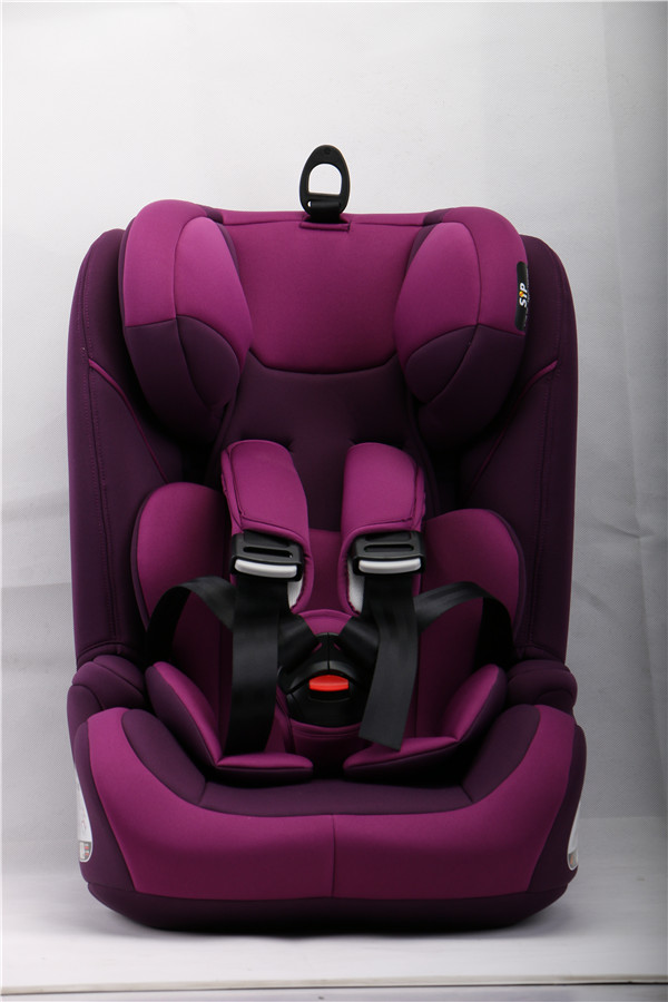 Multi Colors augus safety baby car seat car chair for kids for group123 (9-36kgs baby)