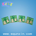 one time chip for SB300 chips for Mimaki TS500 chip