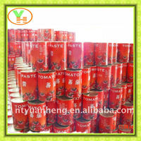 aseptic tomato paste with brix 28-30%,food price list
