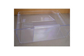 Plastic Mold for Refrigerator Box