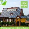 Hot sale home Solar wind hybrid power system 1KW to 100KW with battery price generator home off in grid