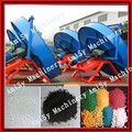 Disc Fertilizer Granulating Machine