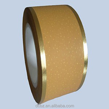 Cigarette gold line cork tipping paper wholesale