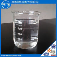 China best price sodium methylate methanol solution