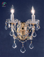 decorative cheap candle wall sconces
