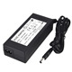 36V 29V 21V ac dc adapter with universal input