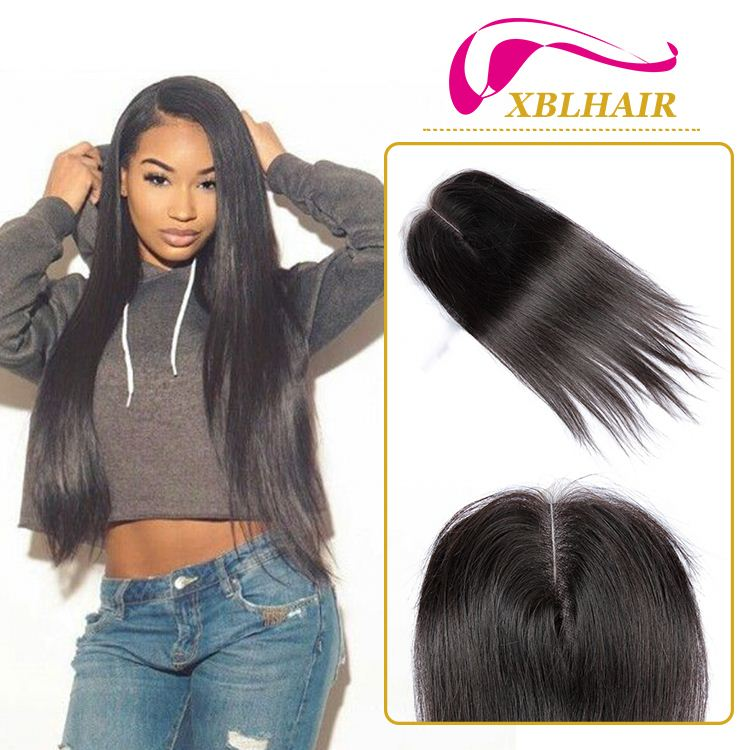List Manufacturers Of Spanish Curls Hair Weaves Buy Spanish Curls
