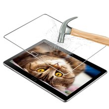for ipad mimi 3 9H best tempered glass screen protector