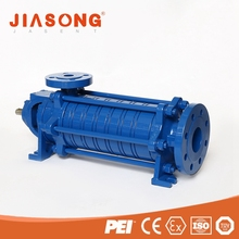LPG filling pump / LPG equipment / gas station pump
