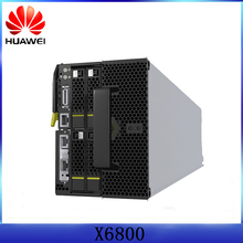 Huawei FusionServer X6800 Data Center Server