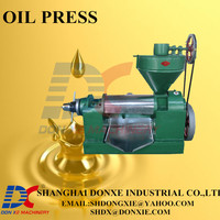 small coconut oil extraction machine best price for sale