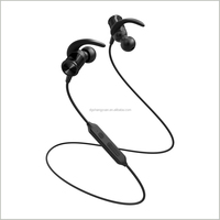 Consumer Electronics Bluetooth Headset With Microphone