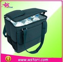 trolley blue disposable cooler bags wholesale