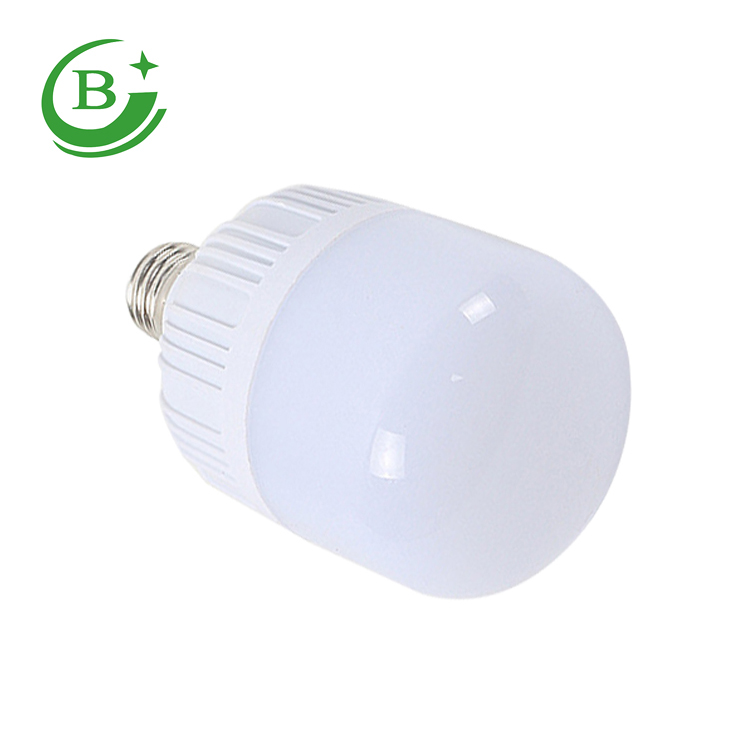18w Indoor Lighting super power saving high-power LED Bulb LED LAMP