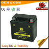 12v battery motorcycle ytx9bs rechargeable motorcycle battery agm