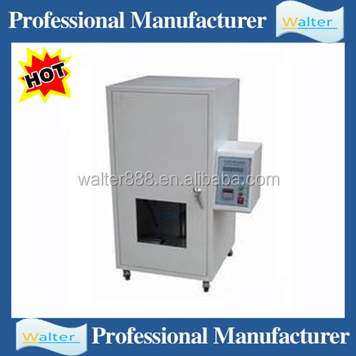 Professional Battery mobile phone battery testing equipment