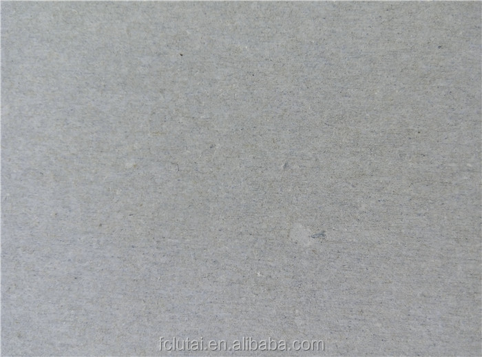 8 mm Wholesale Fireproof Material and heat resistant fiber cement board supplier