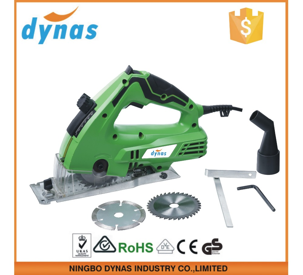 Electric corded circular saw brand new cheap circular saw