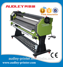 Cheap price gmp laminator for sale ADL-1600H1
