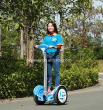 Top quality electric scooter shenzhen smart balance of the car with cheap price