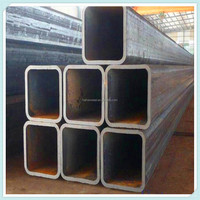 Galvanized Scaffolding Steel Pipe In Tang Shan Q195 / Q235B