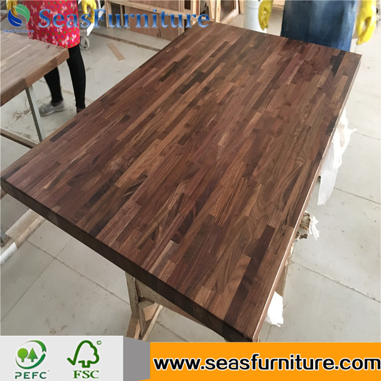 Merbau Dining Table Merbau Table Tops Solid Wood Kitchen Countertop