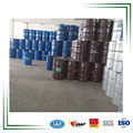 Rubber Granules Polyurethane PU Binder For Running Track