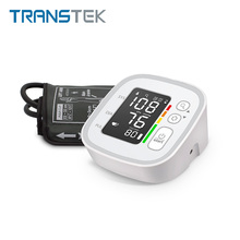 Best Selling Bluetooth Digital Omron Blood Pressure Monitor for sale