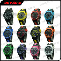 looking for agents to distribute our products sport watches for men