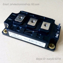 600V (VCES), 400 AmpereS, Dual IGBT Module CM400DY-12H
