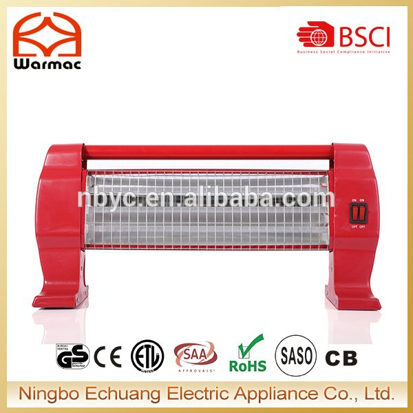 High efficiency of heater 400/800/1200W Electrical Oil Radiator Heater